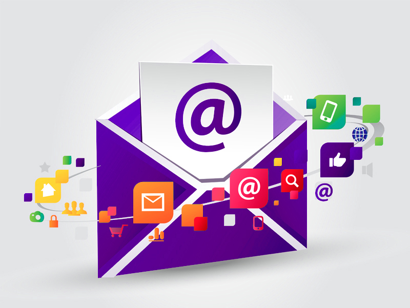 Reasons-Why-Email-Marketing-is-Gaining-in-Popularity