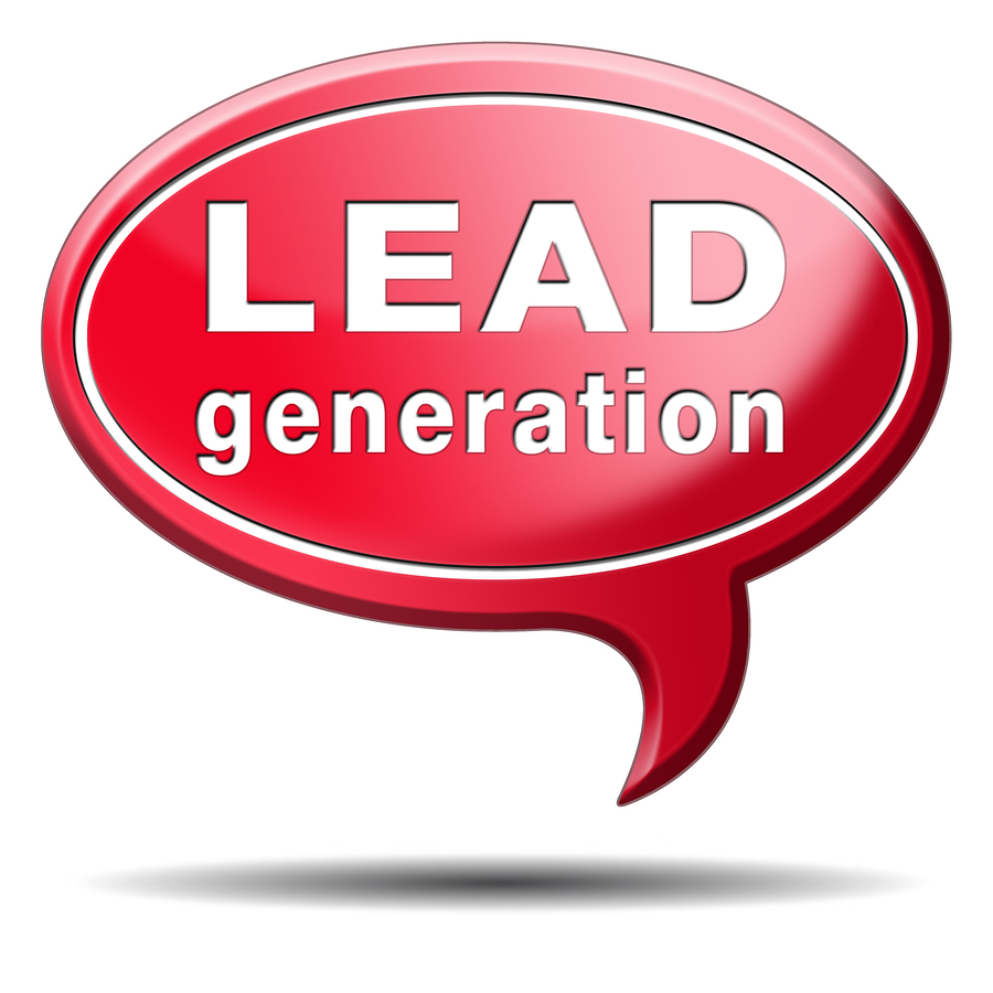 lead generation internet marketing for online market ecommerce s