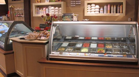 ice-cream-shop-640x300